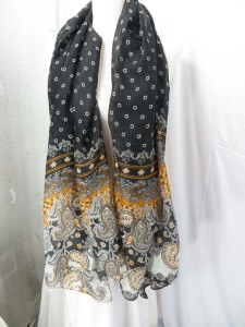 light-shawl-sarong-89q
