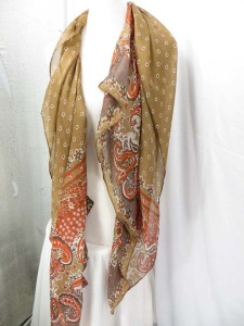 light-shawl-sarong-89r