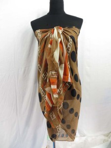 light-shawl-sarong-90g