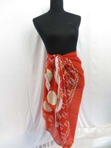 light-shawl-sarong-90j