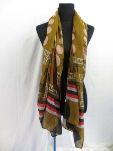 light-shawl-sarong-90l