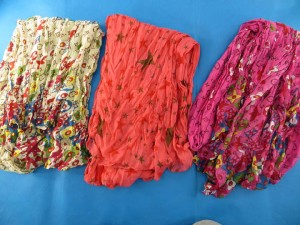 light-shawl-sarong-91b