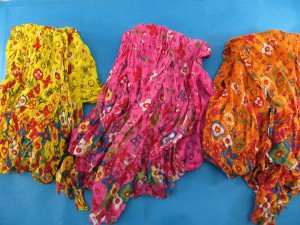 light-shawl-sarong-91e