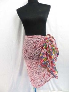 light-shawl-sarong-91i