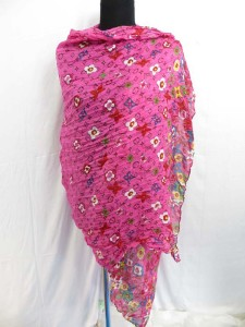 light-shawl-sarong-91s