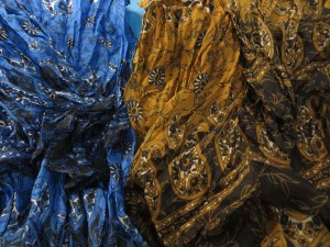 light-shawl-sarong-92c