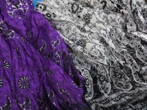 light-shawl-sarong-92d