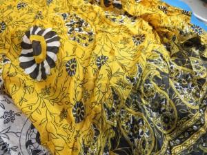 light-shawl-sarong-92e