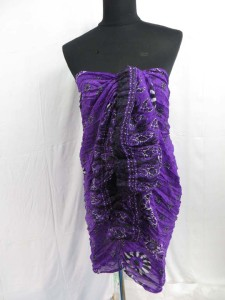 light-shawl-sarong-92f