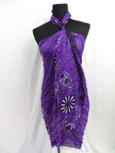 light-shawl-sarong-92g