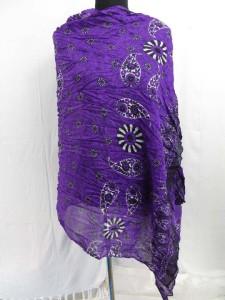 light-shawl-sarong-92h