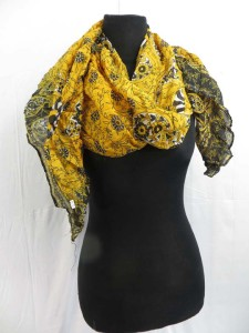 light-shawl-sarong-92i