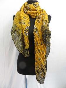 light-shawl-sarong-92j