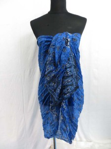 light-shawl-sarong-92k