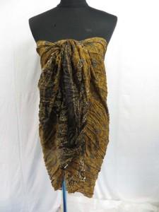 light-shawl-sarong-92l