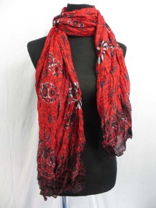 light-shawl-sarong-92m