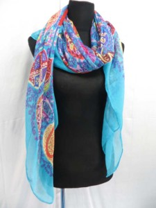 light-shawl-sarong-94d