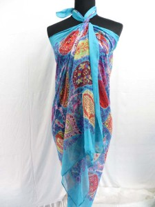 light-shawl-sarong-94e
