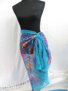 light-shawl-sarong-94f