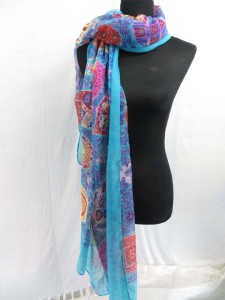 light-shawl-sarong-94g