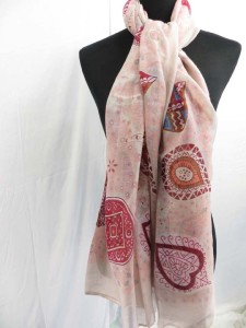 light-shawl-sarong-94h