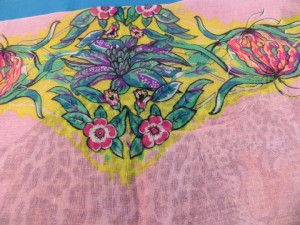 light-shawl-sarong-95d
