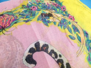 light-shawl-sarong-95e