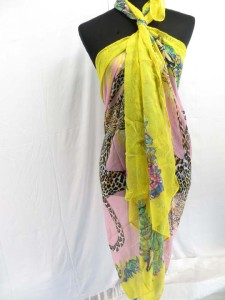 light-shawl-sarong-95f