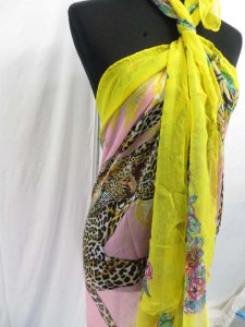 light-shawl-sarong-95g