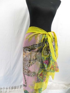light-shawl-sarong-95h