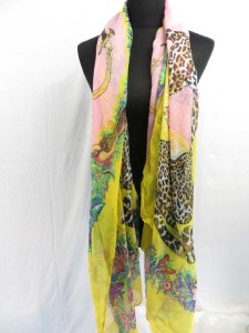 light-shawl-sarong-95i