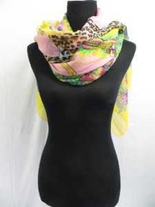 light-shawl-sarong-95j
