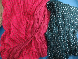 light-shawl-sarong-96b