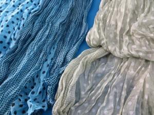 light-shawl-sarong-96c
