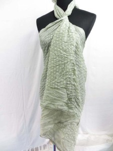 light-shawl-sarong-96e