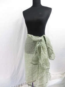 light-shawl-sarong-96f