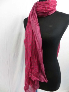 light-shawl-sarong-96h