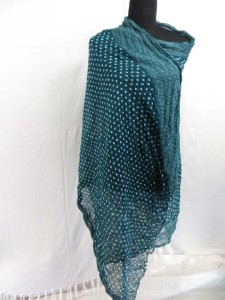 light-shawl-sarong-96i