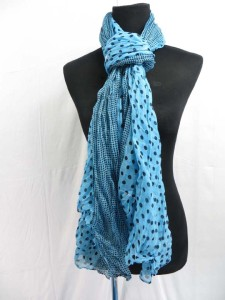 light-shawl-sarong-96j