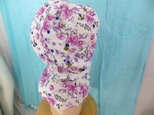 long-flap-cap-hat-16-ears-neck-flap-caps-f