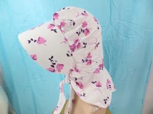 long-flap-cap-hat-16-ears-neck-flap-caps-g