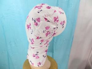long-flap-cap-hat-16-ears-neck-flap-caps-i