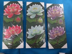 lotus-flower-oil-painting-canvas-1b