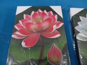 lotus-flower-oil-painting-canvas-1d