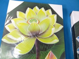 lotus-flower-oil-painting-canvas-1k
