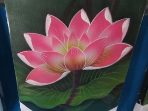 lotus-flower-oil-painting-canvas-1l