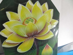 lotus-flower-oil-painting-canvas-1n