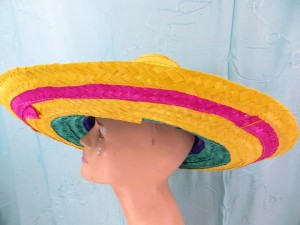 mexican-sombrero-hats-14-party-cap-fun-straw-hat-b