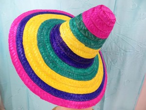 mexican-sombrero-hats-14-party-cap-fun-straw-hat-c