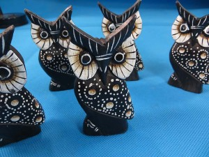 mini-owl-set-3b